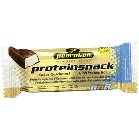 Peeroton Proteinsnack Bar 24 x 35g Cocos